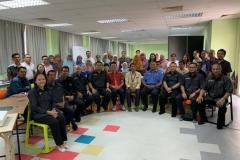 mydigitalmaker-ASK-SK-Training-2019-14