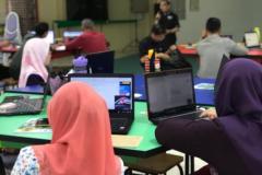 mydigitalmaker-ASK-SK-Training-2019-30