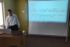 mydigitalmaker-ASK-SK-Training-2019-31
