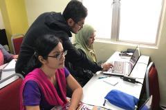 mydigitalmaker-ASK-SK-Training-2019-32