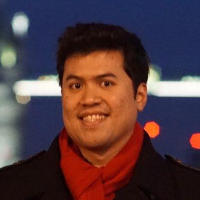 Amir Azlan